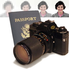 passportandcamera